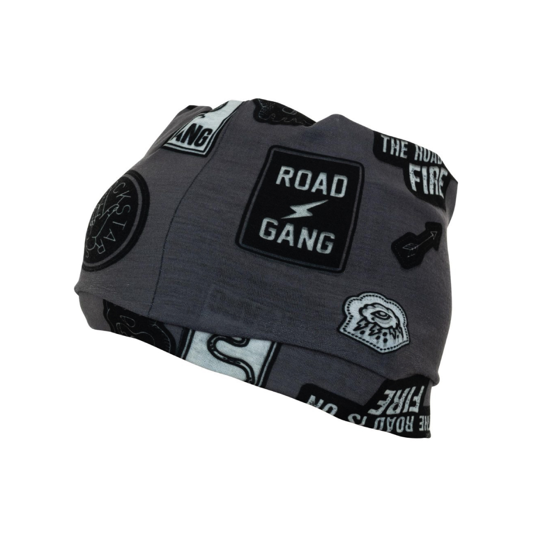 Rockstar Multifunction Headwear