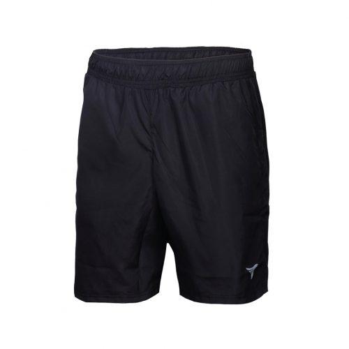 Rockstar Mens Shorts